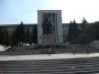 Academia Militara