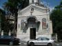 Biserica Schitu Magureanu