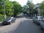 Parcul Davilla Downhill