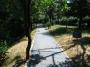 Parcul Romniceanu @ Bucuresti