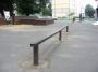 Skatepark Roman