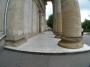 """Catedrala """"Inaltarea Domnului"""""""