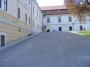 Canta lunga @ Alba Iulia