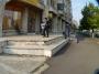Two blocks @ Ploiesti