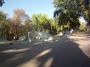 Skatepark Iasi