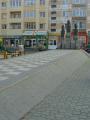 Bank 3 Mocani @ Turda