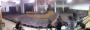 Oldscrew Indoor Skatepark Baia Mare