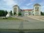 Universitatea de Medicina si Farmacie Grigore T Popa