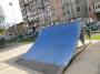 Skatepark Petrosani
