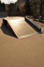 Skatepark Zalau