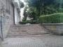 8 trepte Grivita