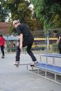 Skatepark Sibiu