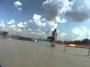 Cristian Cohal - 10 Tricks @ Bucuresti ''Skatepark Tineretului''