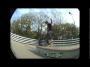 Eroilor Mafia Skateboarding - Happy Name Day Gabriel Dorissa - 3 Lines 3 Tricks