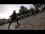 Danut Popescu 10 tricks fo' Boarders