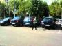 Eroilor Mafia Contest - Piscav Kickflip